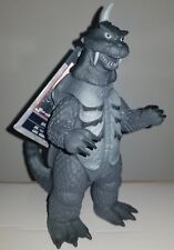 GOZILLA Bandai Ultraman Ultra Q GOMESS 6 inch figure with tag Hyper Hobby exclus