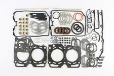 COMETIC GASKET ENGINE GASKET KIT Subaru 2002-2003 WRX EJ20 93MM # PRO2044C