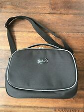 Samsonite Travel Bag, Black