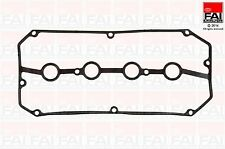 ROCKER COVER GASKET FOR KIA CARENS RC1816S OEM QUALITY