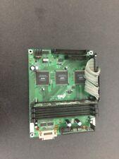Noritsu Qss 3011 / Image Processing Pcb / J390740-01