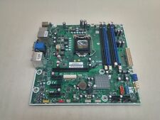 HP 612500-001 Pro 3130 MT LGA 1156/Socket H DDR3 Desktop Motherboard