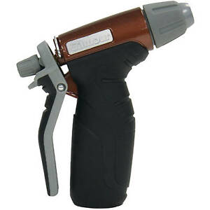 Gilmour 436 Master Series Lightweight Plus Spray Nozzle