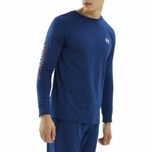 NAUTICA COMPETITION LAVEER TEE - T-Shirt - Various Sizes **ON SALE**
