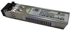 New Original Genuine CISCO GLC-SX-MMD SFP 850nm Transveiver Module