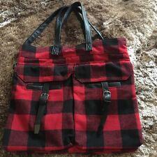 Pull&Bear bag new