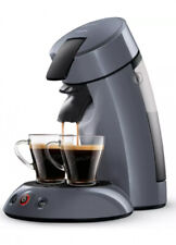 SENSEO Original HD7806 1450W 0,7L Crema Plus Kaffeepadmaschine - Hellblau