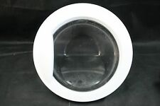Lagerschaden aeg lavatherm wäschetrockner reparieren