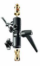Manfrotto 026 Litetite Umbrella Swivel Adaptor