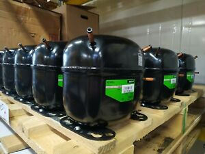 115V compressor Secop Danfoss SC10CL 104L1503 R404a/R507 refrigeration