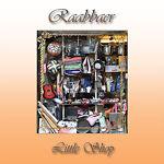 Raabbaer Little Shop