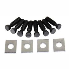 Adjusters Heavy Duty Swivel For Air Cooled VW Engines