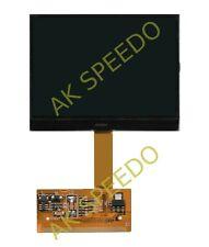 Audi TT MK1 Speedometer Replacement LCD Screen Pixel Repair