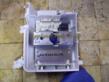 Whirlpool Mfg. Washer ~ Motor Speed Control Board W10163005 WPW10197864