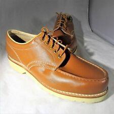 93d296b36360 Sears Men s Shoes for sale