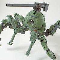 Premium BANDAI MG 1/100 RB-79PP Polypod Ball JAPAN OFFICIAL IMPORT