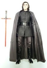 "Star Wars The Black Series KYLO REN 6"" Action Figure"
