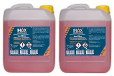 INOX Insect Clean 2x 5 Liter