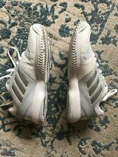 New listing Adidas Barricade Women's Tennis Shoes