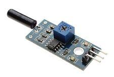 FC-01-A Vibration Sensor Alarming Module for Arduino SW-18020P CHIP 171A