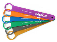 Flat Top Cap Socket Spanner - Fox/RockShox Forks | Epic Bleed Solutions