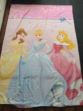 Disney Nursery Home Bedding for Children