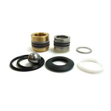 248213 Pump Repair Packing Kit For Airless Paint Sprayer 1095 1595 5900 Us