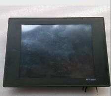 Used Mitsubishi touch screen A970GOT-SBA Tested