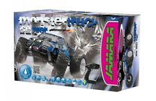 +++ Jamara Tiger Ice RTR 2,4 Ghz LIPO Monstertruck 4WD LED 053361