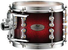 Pearl Reference Component Drums : 20x16 Reference Pure Series Bass Drum without