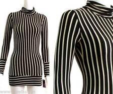 In Größe XS feine Damen-Pullover