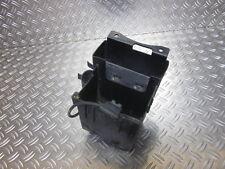 Honda CBR 1000 F SC24 #o209# Betteriekasten Box