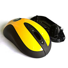 Shell/Cover case Replacement For Logitech MX518/G400/G400S/MX500/MX510 Mouse