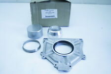 FORD SEAL KIT 4G7Z-6701-AA