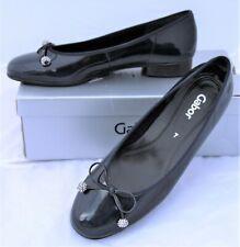Gabor Ballet Flats for Women | eBay