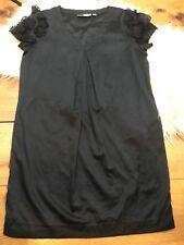 c818a0241219 Chloé Women s Dresses