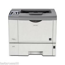 RICOH Aficio SP4310N High Quality ReliableMono Laser Printer Tested & Guaranteed