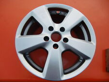 1Stk. Brock RC-Design RC A3 Felge 7x16  5x108  Et47  Silber Besch. NEU! Nr.426