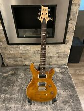 PRS CE24 guitar, 2019 MINT, no signs of use, absolutely mint!