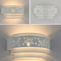 5W Led Wall Lamp Modern Sconce Stair Lights Fixture Living Room Bedroom Bedside