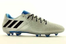 adidas Messi 16.3 FG S79631 Mens Football Boots~Football/Soccer~UK 6 to 12 Only