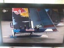 "LCD-TV 40""/102cm TEVION"