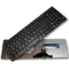 ASUS k52 k52n k52jc k52jr k52de k52dr k52j x52 x52d x52jr de Tastiera Keyboard