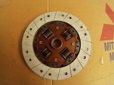 Disco embrague -- MD735646 -- Disc clutch.