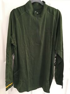 Leupold Secluded Base Layer Green 2XL 172563-------WW ship