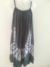 Rayon Summer/Beach Hand-wash Only Sundresses for Women