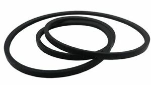 """Belt for Toro 2033 22"""" Deck Personal Pace Recycler Lawn Mower"""