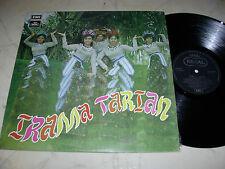 IRAMA TARIAN Same *ORIGINAL MALAYSIA LP 1972*