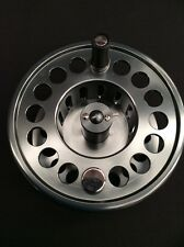 Greys Platinum X #9/10 Spare Spool