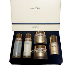 [OHUI] The First Cell Revolution Special Set 5 Items- regeneration of aging skin